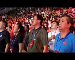 1028中国拳王争霸赛1