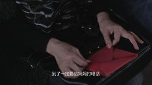 【电视类】《传统文化之利是篇》(广东广播电视台)