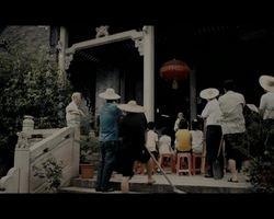 【电视类】《同心共筑中国梦》(广东广播电视台)