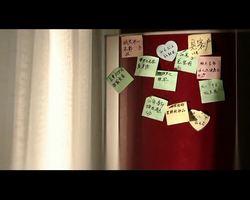 【电视类】《关爱老人之备忘录》(广东广播电视台)
