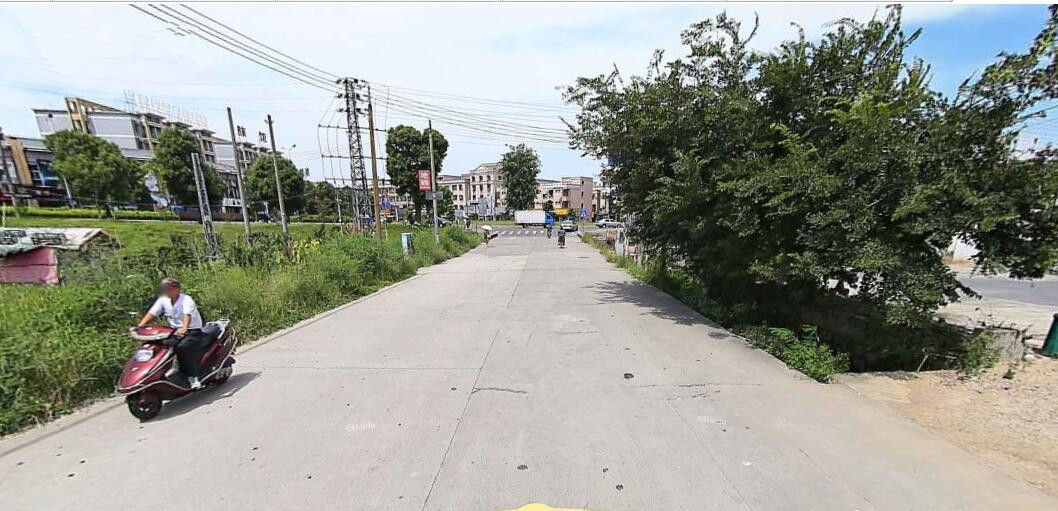 【南朗】南合路本月底动工改造明年3月底通车