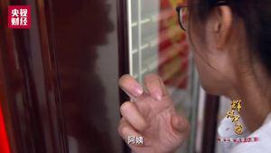 """未来,在家就能看医生!国外的""""贵族专属""""福利,中国全民有望普及!"""