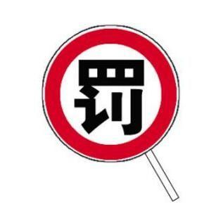 【东凤】一酒店半年四次受罚 累计被罚2万多元
