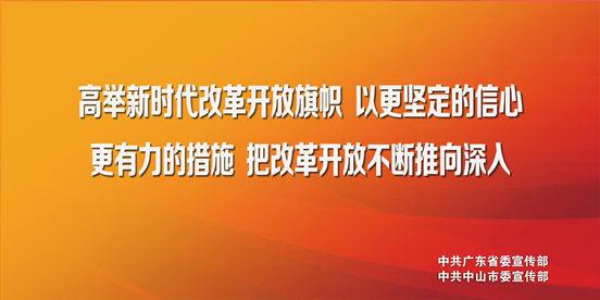 改革开放金句-2
