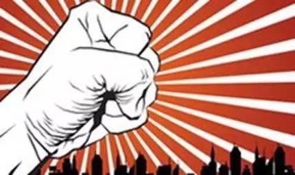 拖欠工资、使用童工……中山这16家企业被曝光!