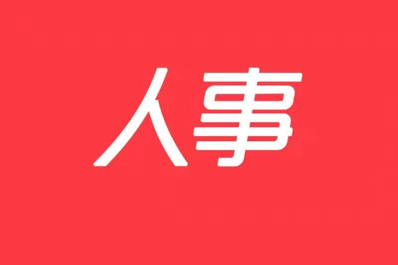 叶贞琴辞去广东省副省长职务