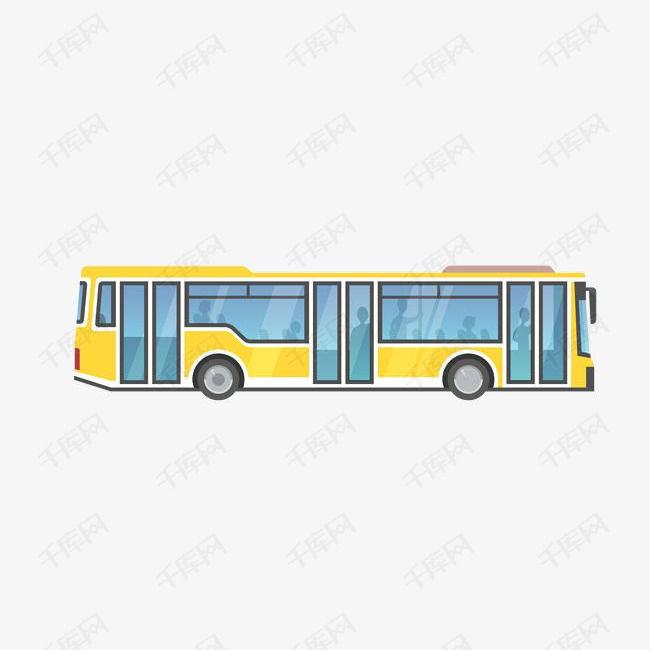 5条公交线路临时改道,快看有没有你乘坐的线路