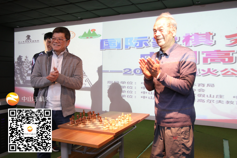 1949年,伴随着新中国的诞生,中国科学院成立足球盘口赔率分析软件。 作为国家在科学技术方面的最高学术机构和全国自然科学与高新技术的综合研究与发展中心,建院以.ipad2怎么下载qq_百度经验