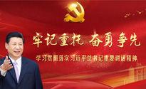 """习近平参加广东团审议 要求以新的更大作为实现""""四个走在全国前列""""_南方网专题"""