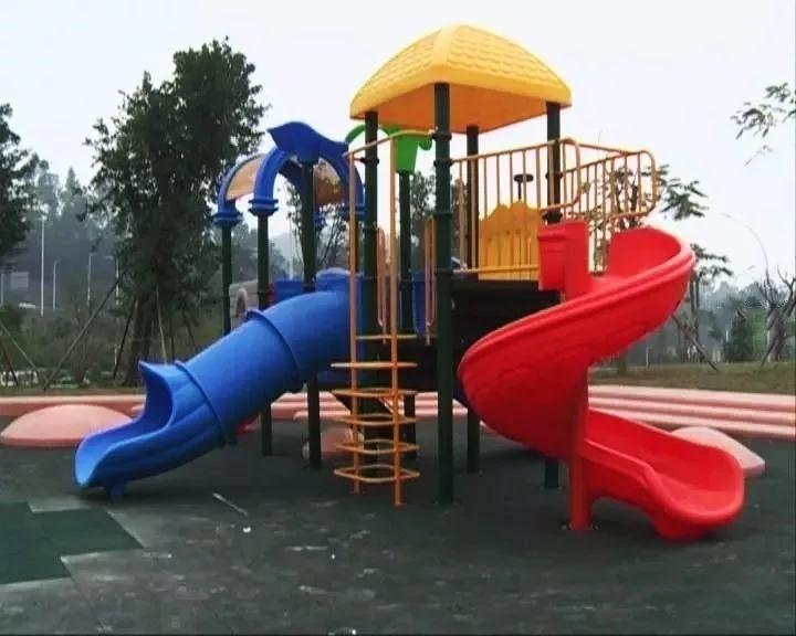 中山又新增多个公园!最快的春节前开放,快带孩子去玩