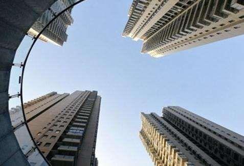 中山暂停向港澳台同胞、华侨出售一手住房?住建局权威回应来了!
