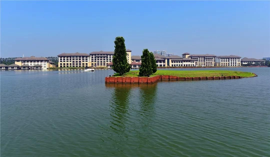 大有作為!這里將打造成中山對接珠江東岸和灣區核心城市重要門戶
