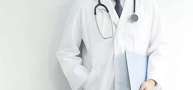 看過來!中山衛生健康系統招聘151人!有適合你的崗位嗎?