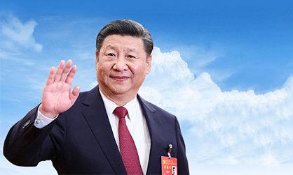 习近平出席金砖国家领导人第十一?#20301;?#26212;并发表重要?#19981;? title=