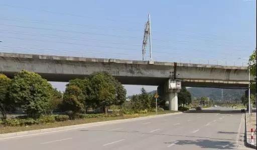 全長22公里!中山這條主干道要大改造,未來岐江新城將直達翠亨新區