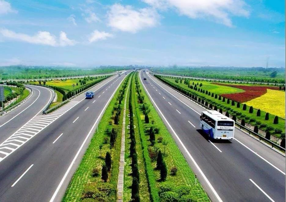 投资194亿!又一条交通大动脉,中山到南沙将快到想不到