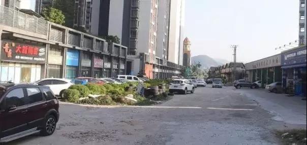 影響市民出行!主城區這條道什么時候通車啊?