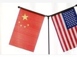 刘鹤应邀赴美举行第七轮中美经贸高级别磋商