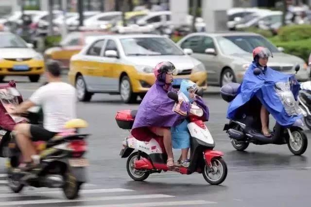 電動自行車不登記上牌,如何處罰?中山交警最新消息來了!