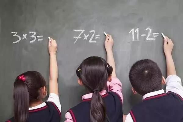 小孩課后托管學校該收費嗎?收多少?中山擬立法規范了!