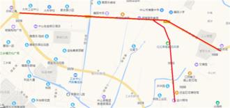 【三乡】这些路段标志标线即将完善,司机注意别被罚!