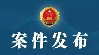 中山市人民检察院依法对陈爱学决定逮捕