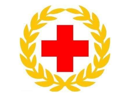 请转发周知!呼吁市民积极捐赠防控疫情医用药品