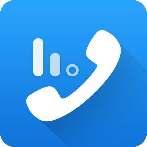 中山设立热线电话!市民发现疫情线索请拨打这个号码