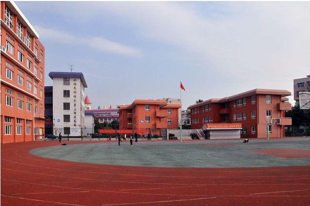 广东:中小学幼儿园2月17日前不开学