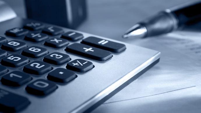 稅務總局:2月已繳社保醫保企業將按規定退抵