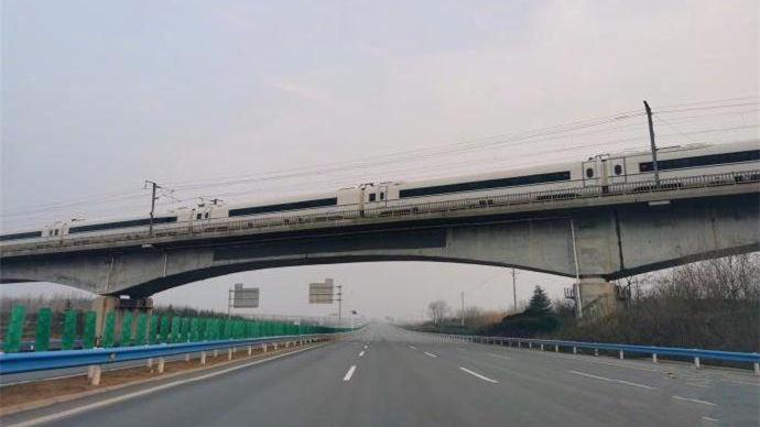 交通运输部:27个省份有序恢复道路客运
