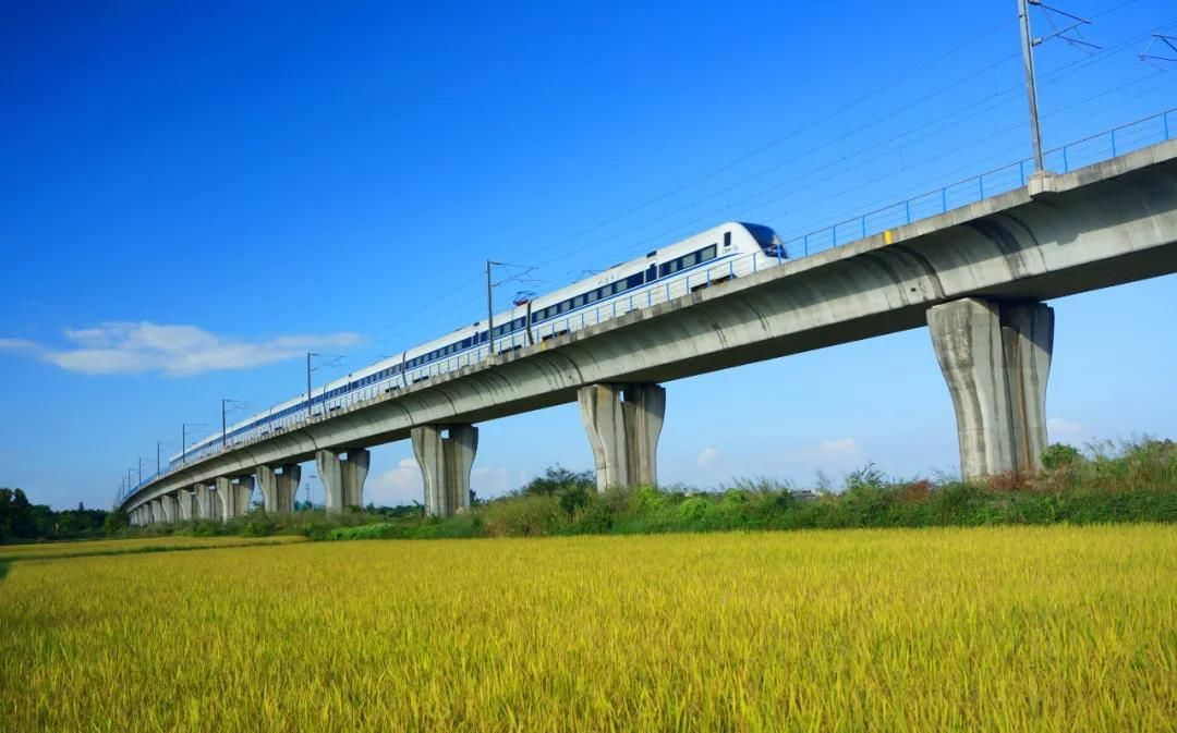 途經中山!新鐵路要來了