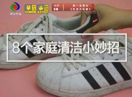 生活大玩家(2016-12-28)