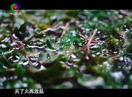 """天赐良源新""""锋""""味(2017-11-12)"""