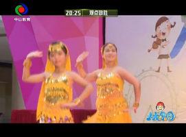 小龙乐园(2016-11-5)
