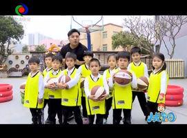 小龙乐园(2017-1-21)