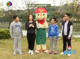 小龙乐园(2017-3-12)