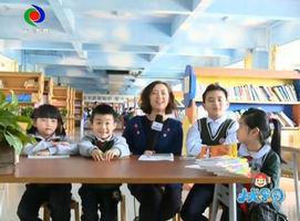 小龙乐园(2017-4-2)