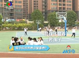 小龙乐园(2017-04-29)