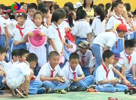 小龙乐园(2017-05-13)