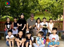 小龙乐园(2017-7-30)