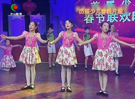 小龙乐园(2017-09-24)