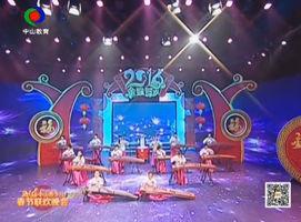 小龙乐园(2017-10-08)