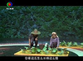 小龙乐园(2018-3-18)