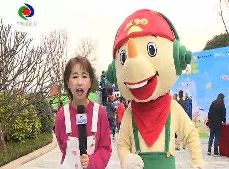 小龙乐园2018年12月16日