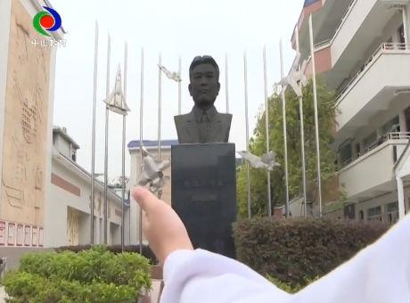 小龙乐园2019年3月17日