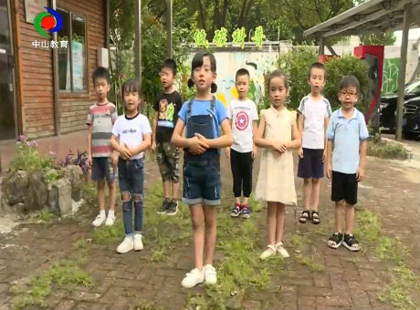小龍樂園2019年8月25日